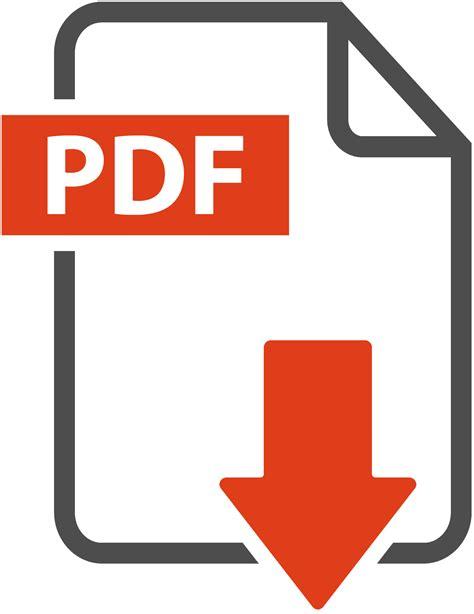 Info Pdf
