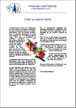 TestAl